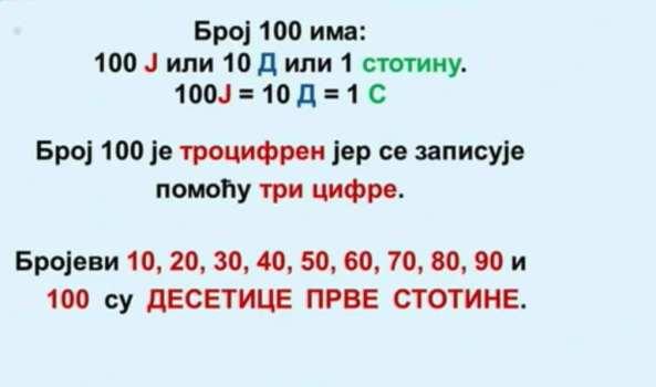 93485929_546183486304054_2685719406117388288_n